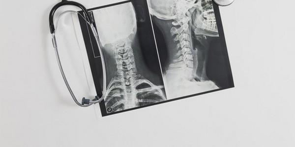 دكتوراه في العلوم الصحية - التصوير الشعاعي (بواسطة البحوث)