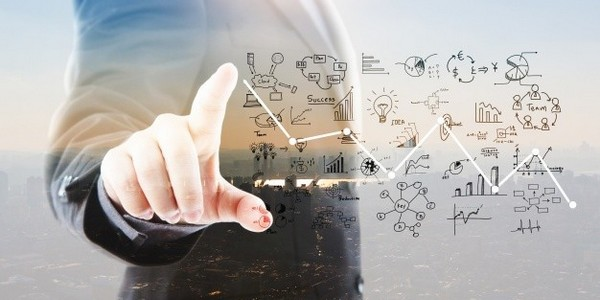 دكتوراه في تكنولوجيا المعلومات - إدارة تقنية المعلومات (من خلال البحث)