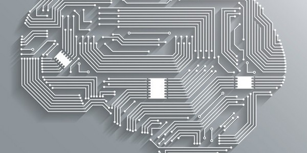 دكتوراه في تكنولوجيا المعلومات - تكنولوجيا المعلومات في القطاع العام (من خلال البحث)