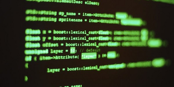 دكتوراه في تكنولوجيا المعلومات - منهجية تطوير النظام (من خلال البحث)