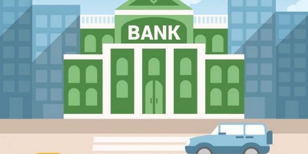 دكتوراه في الفلسفة في الخدمات المصرفية والمالية الإسلامية - التكافل وإعادة التكافل