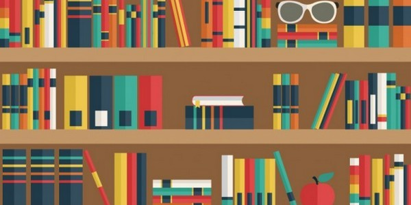 دكتوراه في علم المكتبات والمعلومات - تصميم وتقديم خدمات المعلومات (من خلال البحث)