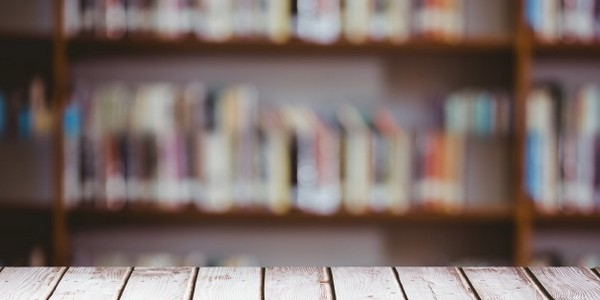 دكتوراه في علم المكتبات والمعلومات - المكتبات الرقمية (من خلال البحث)