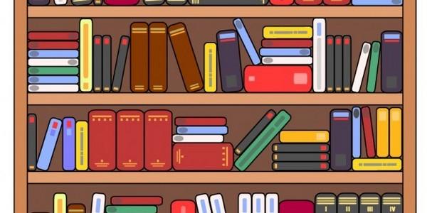 دكتوراه في علم المكتبات والمعلومات - الفهرسة والتجريد (حسب البحث)
