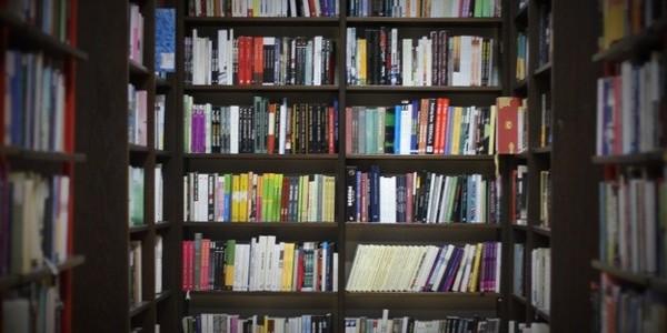 دكتوراه في علم المكتبات والمعلومات - المعلوماتية (حسب البحث)