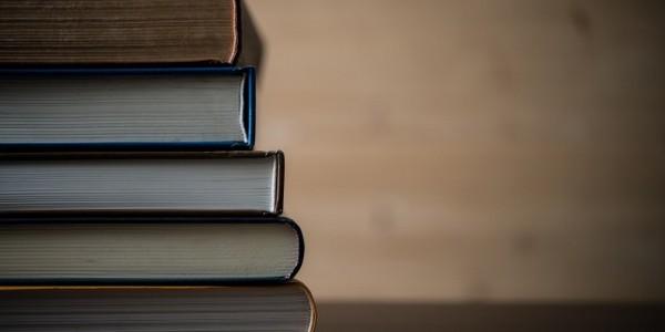 دكتوراه في علم المكتبات والمعلومات - مهارات محو الأمية المعلوماتية (من خلال البحث)