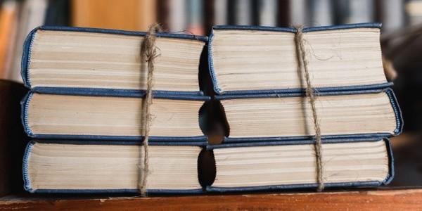 دكتوراه في علم المكتبات والمعلومات - نظام معلومات المكتبة ((من خلال البحث)