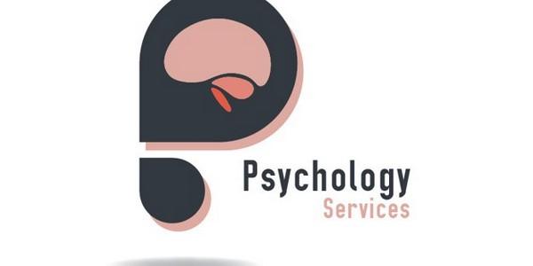 دكتوراه في علم النفس - علم النفس السريري (من خلال البحث)