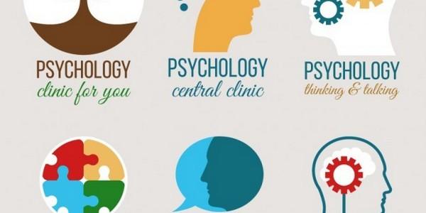 دكتوراه في علم النفس - علم النفس الصحي (من خلال البحث)