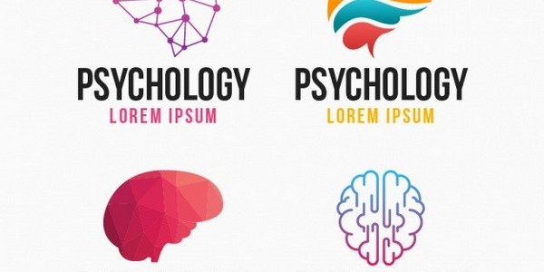 دكتوراه في علم النفس - علم النفس الصناعي والتنظيمي (من خلال البحث)