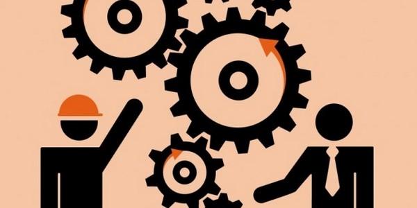 برامج هندسية (مرحلة تأسيسية)