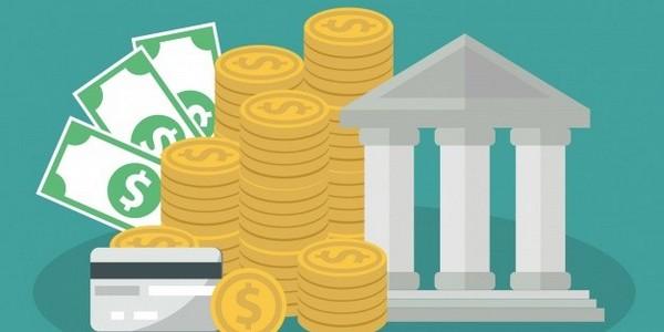 ماجستير في القانون المصرفي الإسلامي والتمويل