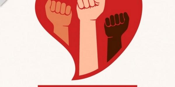 سيد القوانين.في القانون الدولي المتخصص في حقوق الإنسان والقانون الإنساني