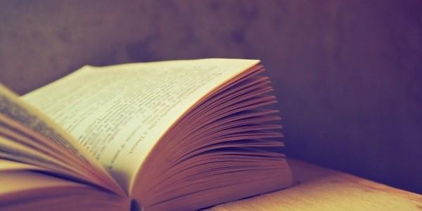 ماجستير في الآداب في الدراسات الأدبية العربية (من خلال الدورات الدراسية والبحوث)