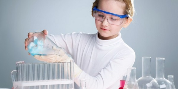 ماجستير في العلوم الصيدلية (الكيمياء الصيدلانية) (من خلال البحوث)