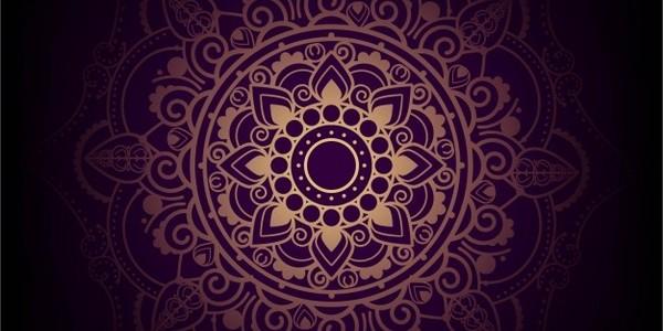 ماجستير في الآداب - الروحانية الإسلامية والمجتمع المعاصر (من خلال الدورات الدراسية)