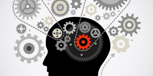 ماجستير في التربية المتخصصة في علم النفس التربوي (من خلال الدورات الدراسية)