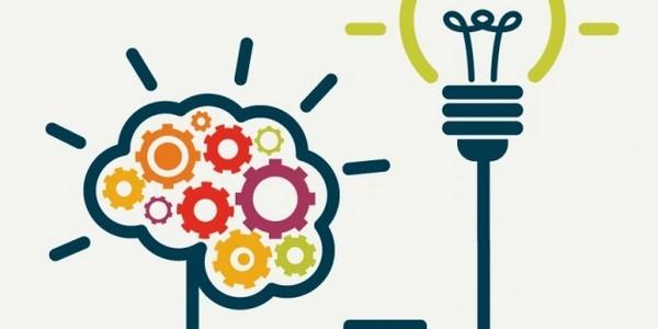 ماجستير في التربية المتخصصة في علم النفس التربوي (من خلال البحوث)