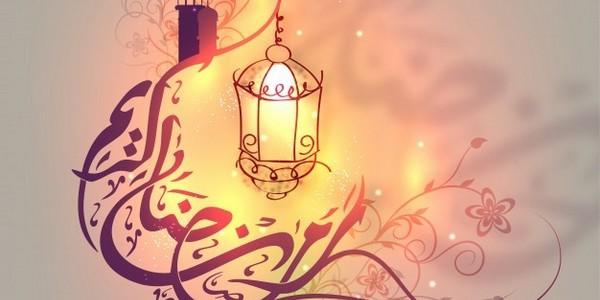 ماجستير في التربية متخصص في تدريس اللغة العربية لغير الناطقين باللغة العربية (حسب الدورات)