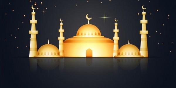 ماجستير في التربية متخصص في تدريس التربية الإسلامية (من خلال الدورات الدراسية)
