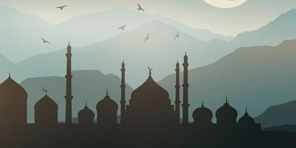 ماجستير في التربية متخصص في تدريس التربية الإسلامية (من خلال البحث)