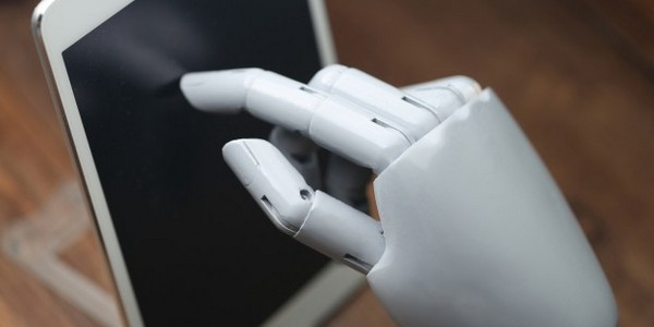 ماجستير في تكنولوجيا المعلومات - الذكاء الاصطناعي (بواسطة البحث)