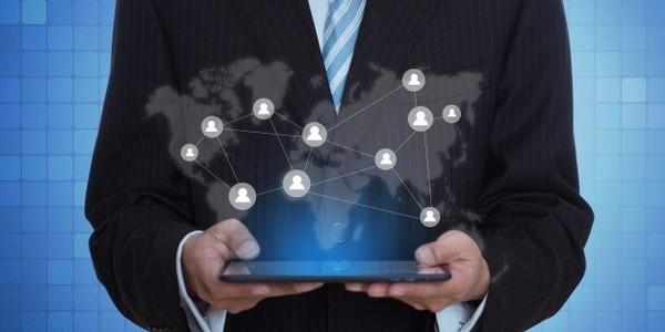 ماجستير في تكنولوجيا المعلومات - إدارة تقنية المعلومات (من خلال البحث)