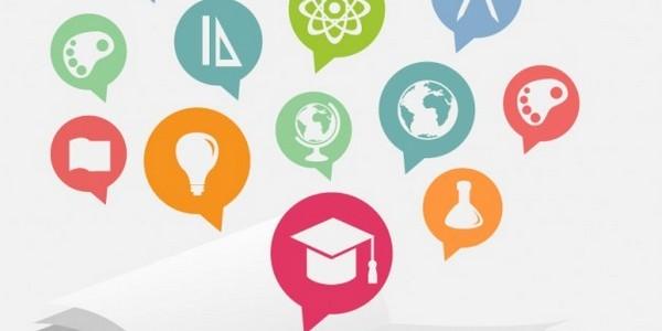 ماجستير في تكنولوجيا المعلومات - إدارة المعرفة (من خلال البحوث)