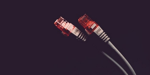 ماجستير في تكنولوجيا المعلومات - الشبكات والاتصالات (من خلال البحوث)