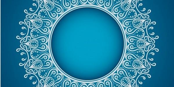ماجستير في المعرفة الإسلامية المكرسة والتراث في الفقه الإسلامي (من خلال الدورات الدراسية والبحوث)