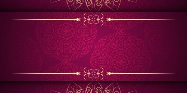 ماجستير في المعرفة المكشوفة الإسلامية والتراث في دراسات القرآن والسنة (من خلال الدورات الدراسية والبحوث)
