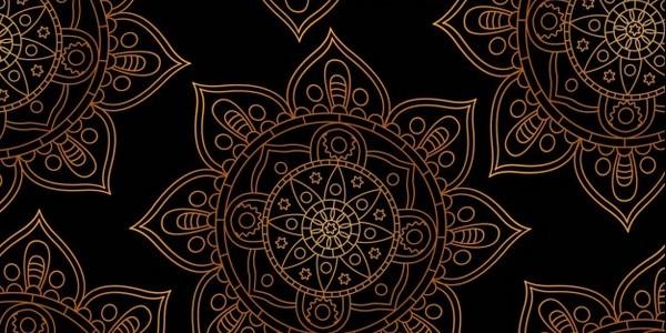 ماجستير في المعرفة المكشوفة الإسلامية والتراث في القرآن والسنة الدراسات (عن طريق الدورات الدراسية)