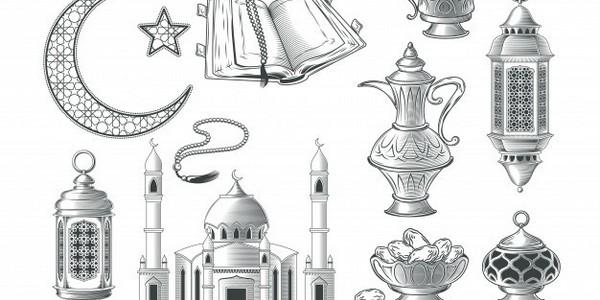 ماجستير في المعرفة المكشوفة الإسلامية والتراث في أصول الدين والدين المقارن (من خلال الدورات الدراسية والبحوث)