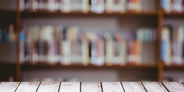 ماجستير في علم المكتبات والمعلومات - تكنولوجيا المعلومات والاتصالات التطبيق في خدمات المعلومات (من خلال الدورات الدراسية والرسالة)
