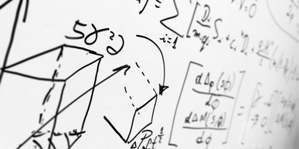 ماجستير العلوم - العلوم الحسابية والنظرية (من خلال البحث)