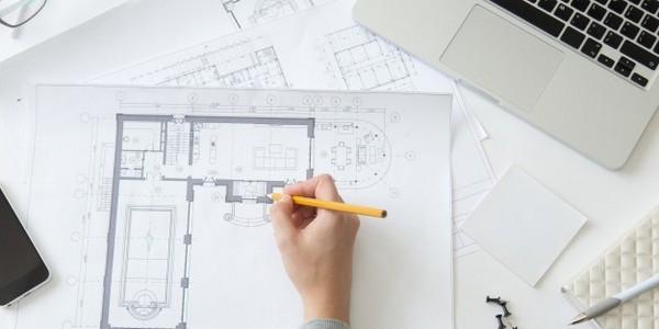 دبلوم في الهندسة المعمارية