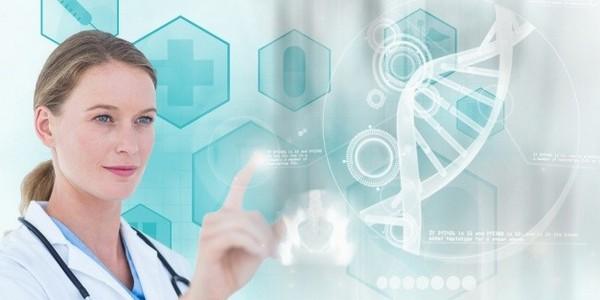 بكالوريوس في التكنولوجيا الحيوية (مع مرتبة الشرف)