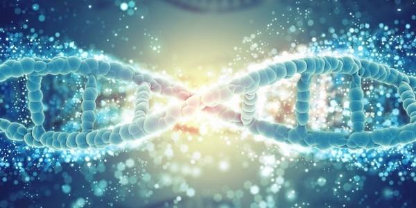 دبلوم في التكنولوجيا الحيوية