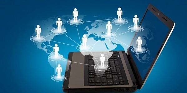 بكالوريوس في تكنولوجيا المعلومات (مع مرتبة الشرف) في تكنولوجيا الشبكة