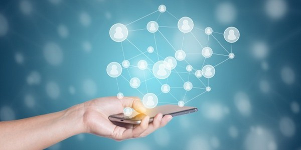 دبلوم في تكنولوجيا المعلومات (تكنولوجيا الشبكات)