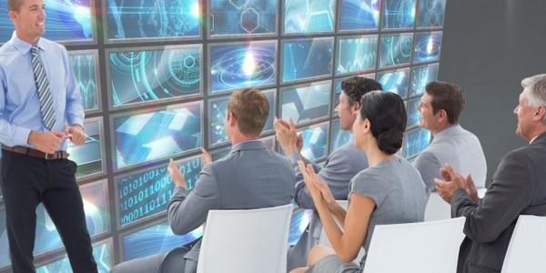 دبلوم في وسائل الإعلام البصرية والتفاعلية
