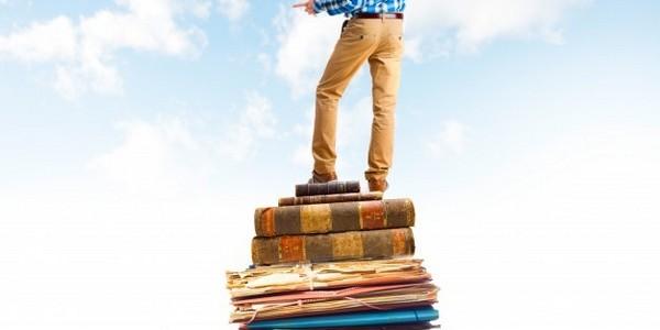 دبلوم الدراسات العليا في التعلم والتدريس في التعليم العالي