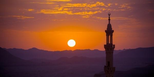 بكالوريوس العلوم الإسلامية (تخصص) الدعوة وأصول الدين