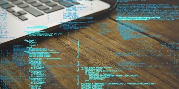 بكالوريوس تقنية المعلومات في إدارة وتطوير الأنظمة (تخصص)