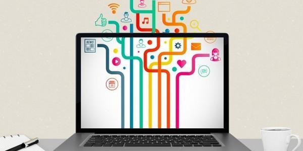 بكالريوس تقنية معلومات في نظم إدارة المعلومات