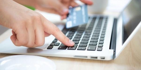 بكالوريوس في إدارة الأعمال في التجارة الإلكترونية