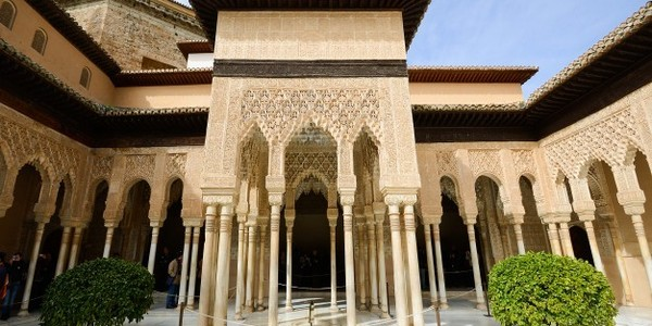 ماجستير في التفسير وعلوم القرآن
