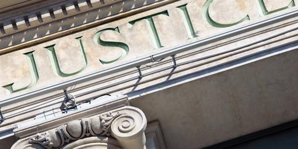 ماجستير في القضاء والسياسة الشرعية
