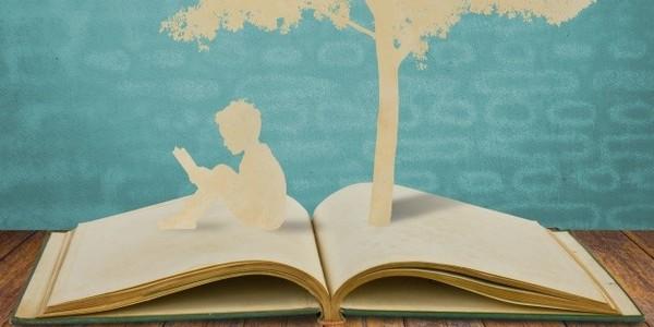ماجستير في الأدب العربي والنقد الأدبي