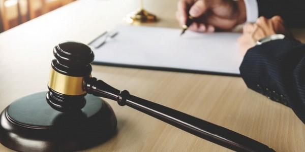 دكتوراه في القضاء و السياسة الشرعية